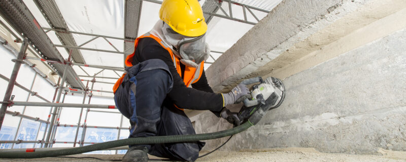 betonherstel